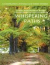 Whispering Paths
