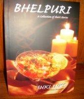 Bhelpuri-short stories